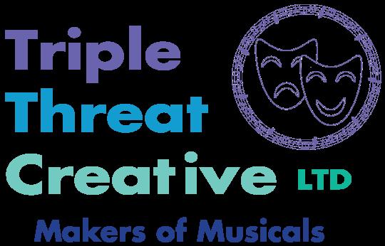 Triple Threat Creatives